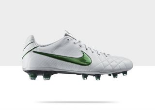 Chaussure de football Nike Tiempo Legend IV Elite