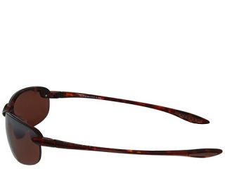 Maui Jim Makaha    BOTH Ways