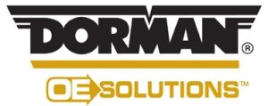 Dorman OE Solutions 603 216 Engine Coolant Recovery Tank