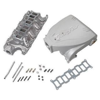 Trick Flow Specialties TFS 51500002 Track Heat Intake Manifolds Ford 5