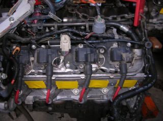 corvette ls1 engine motor  2999 99 buy