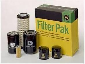 john deere compact utility filter pak fits 2320 time left