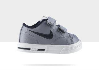 Nike Capri 2010 Infant Toddler Boys Shoe 401968_020_A