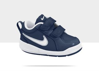 Nike Pico 4 Infant Toddler Boys Shoe 454501_401_A