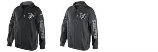 Oakland Raiders NFL Football Jerseys, Apparel and Gear