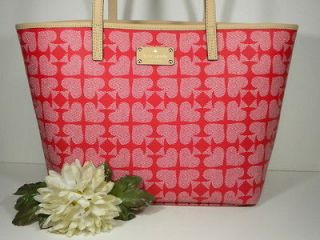 kate spade harmony tote in Clothing,