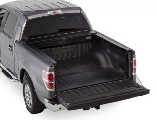 dualliner truck bed liners image shown may vary from actual part