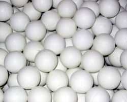 Beer Pong Balls Price REDUCED Regulation Size 40 mm 48 Ping Pong Balls