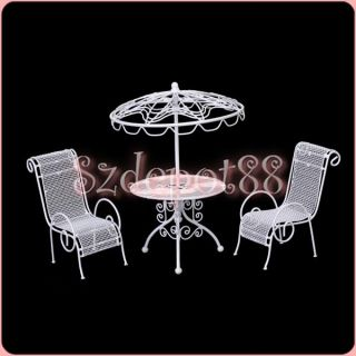 Multiple Design Jewelry Earring Ring Display Stand Sofa/ Table/ Chair
