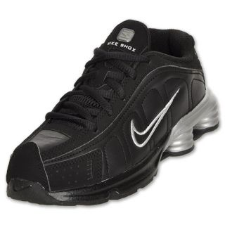 Nike Shox R4 PS Shoes Kids