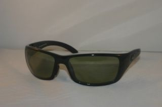 BRAND NEW MAUI JIM 208 02 SUNGLASSES POLARIZED CANOES MAUI HT