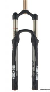Rock Shox SID RLT Solo Air Forks   Pushloc 2013  Покупайте