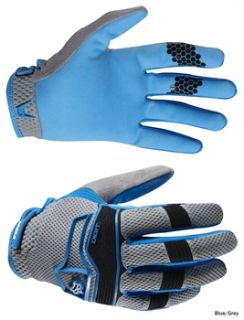 Fox Racing Digit Gloves 2012