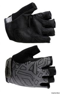 Fox Racing Tahoe Gloves 2011