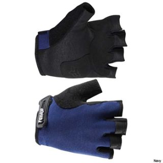 Fox Racing Tahoe Glove