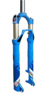 Rock Shox Sid World Cup Dual Air Forks 2009