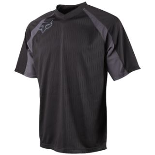 Fox Racing Flow Jersey 2012