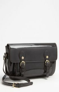 Steven by Steve Madden Large Crossbody Bag