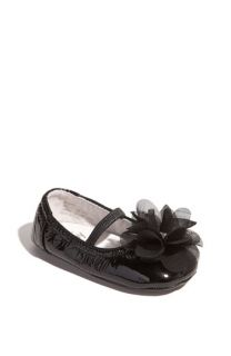 Baby Pretty Dress Shoe (Infant)