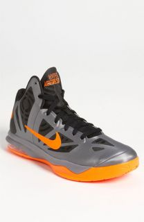 Nike Air Max HyperAggressor Basketball Shoe (Men)