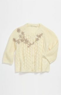 United Colors of Benetton Kids Sweater (Infant)