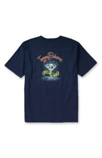 Tommy Bahama Relax In the Drink Crewneck T Shirt (Men)