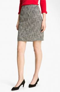 kate spade new york judy skirt