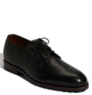 Allen Edmonds San Marco Oxford
