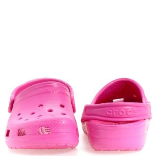 Crocs Cayman Kids Synthetic Sandal Boy Girls Kids Shoes