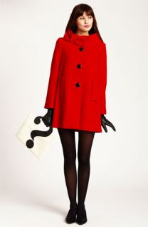 kate spade new york coat & accessories