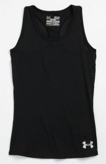 Under Armour Victory Racerback Tank (Big Girls)