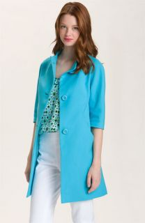 kate spade new york katarina coat