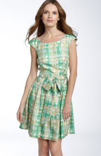kate spade Joelynn Dress