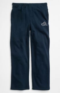 Quiksilver Rest Stop Fleece Pants (Little Boys)