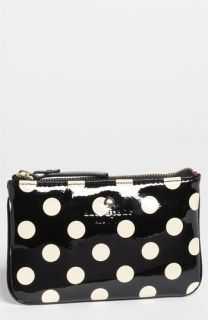 kate spade new york carlisle street coin purse
