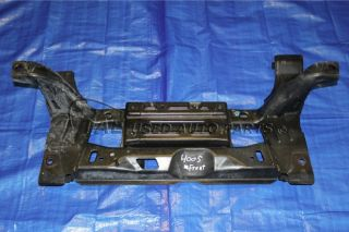 2005 DODGE NEON SRT 4 OEM FACTORY FRONT ENGINE SUBFRAME CROSS MEMBER 2