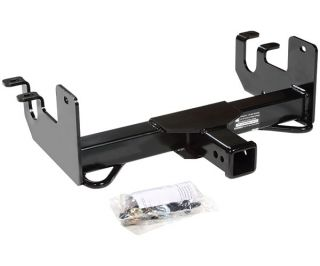 draw tite front mount trailer hitches image shown may vary from actual