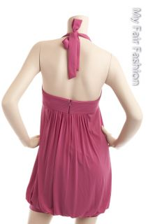 BCBG MAXAZRIA Raspberry Red Cocktail Dress New Size XXS