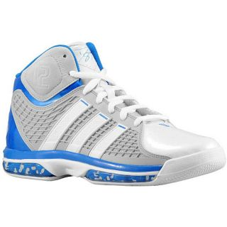 Adidas Dwight Howard adiPower Basketball Shoe
