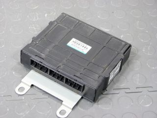 Montero 3 5 ECU ECM Engine Control Unit Brain Computer MD361885