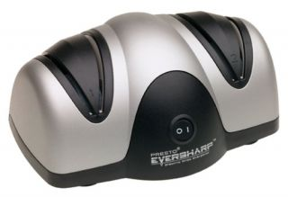 brand new unopened presto pro eversharp electric knife sharpener