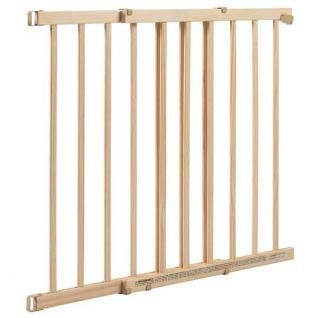 evenflo top of stair xtra tall gate $ 41 95 features payment shipping