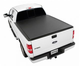 Extang Revolution Tonno 54955 Roll Up Tonneau Cover Tundra 8 w O Rail