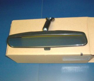 Ford Crown Victoria Sport Trac Thunderbird Interior Rear View Mirror
