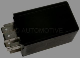 Turn Signal Flasher Relay Module 1999 2000 Jeep Grand Cherokee Caravan