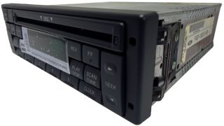 93 94 95 Ford Mustang Sable Taurus Windstar Radio Stere CD Player Mach