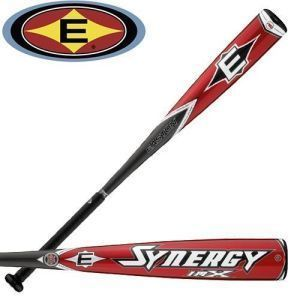 Easton Synergy BZN1 3 Senior League Adult Baseball Bat 32 29