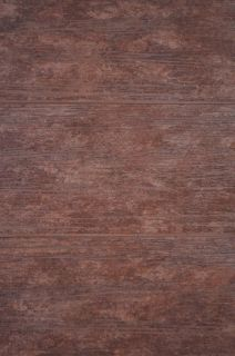 Grain Look Oklahoma Ceramic Hardwood Like Tile Floor Flooring