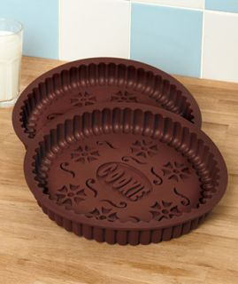 Giant Big Oreo Cookie Cake Pan Baking Set See Our Recipe