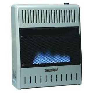 Kozy World GWD208 20K Vent Free Gas Wall Mount Heater